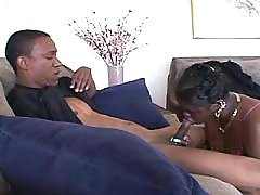 Ebony big lady cant get enough fucking